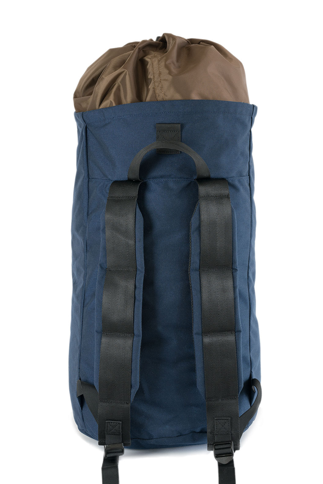 The Mini ChipmunkBag | 60 Liter Laundry Backpack Laundry Backpack - The World's Best Laundry Bag