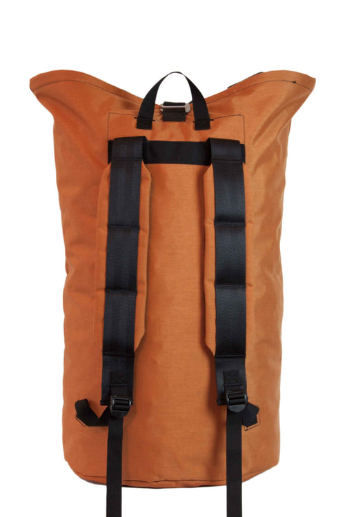 The ChipmunkBag Laundry Backpack - The World's Best Laundry Bag