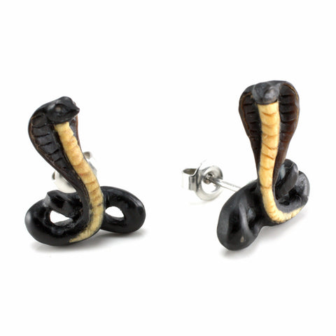Cobra MAKERPin Studs