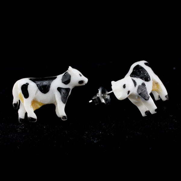 Cow MAKERPin Studs