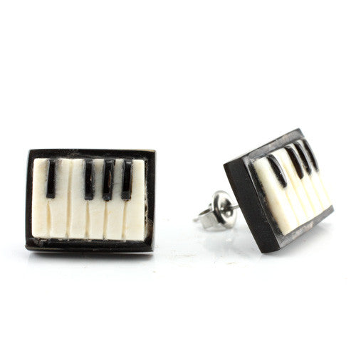 Keys MAKERPin Studs