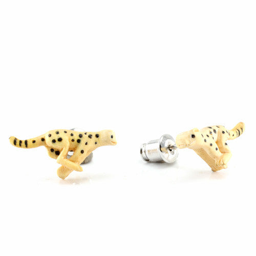 Cheetah MAKERPin Studs