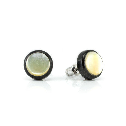 Eclipse MAKERPin Studs