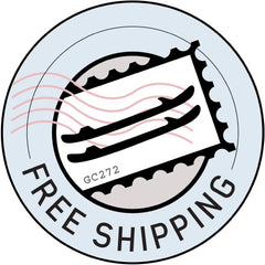 Free Shipping(solo)