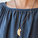 Ciela Necklace