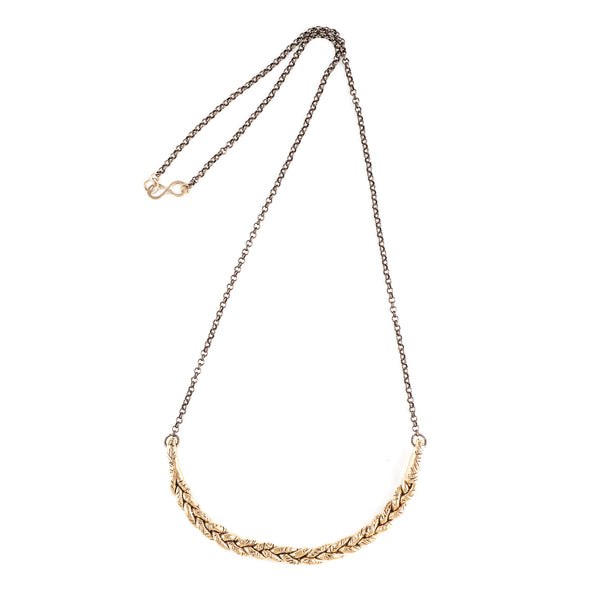 Andina Necklace
