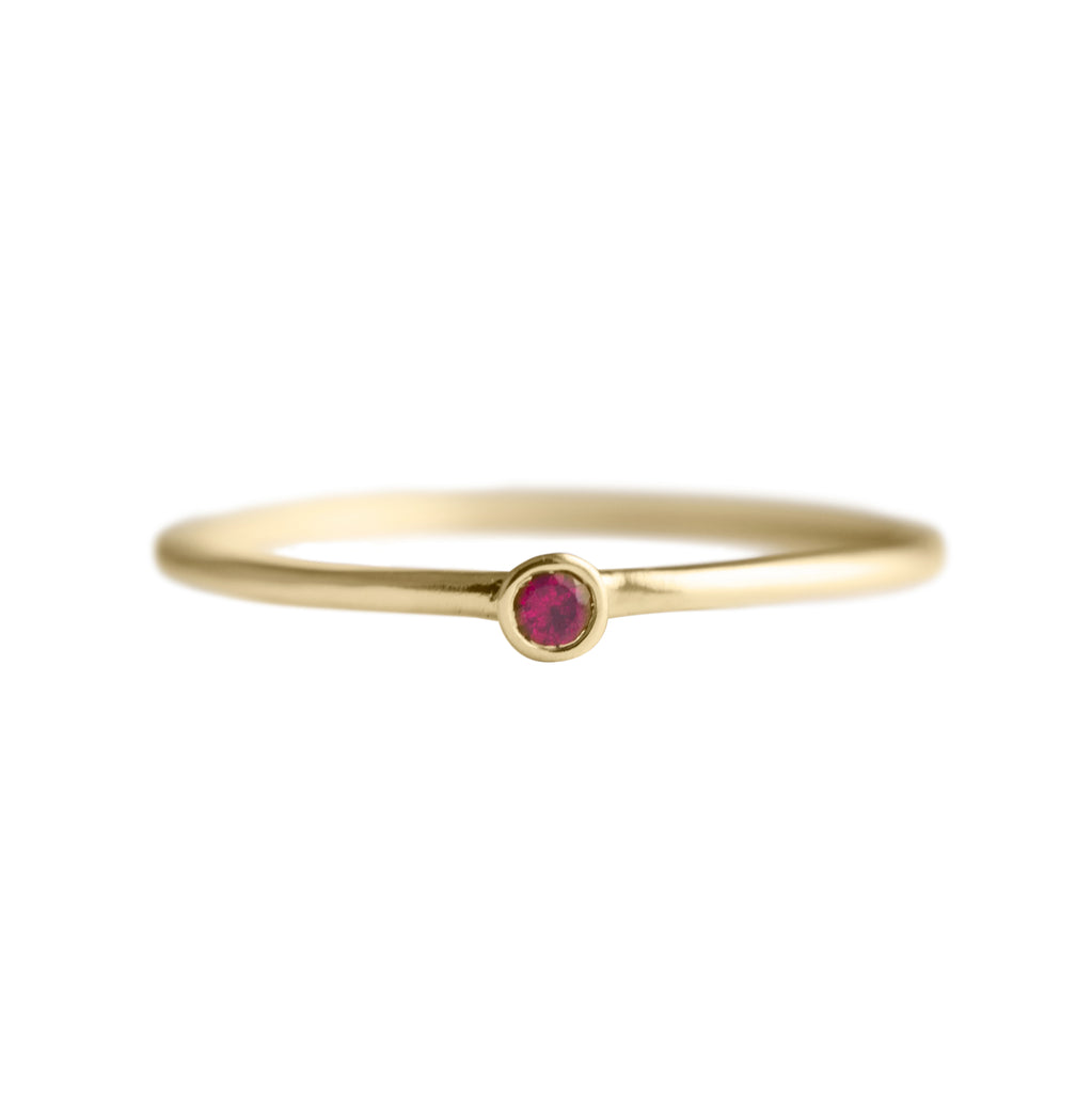 pomegranate and jewelry jewellery gleizer ring products elina ruby