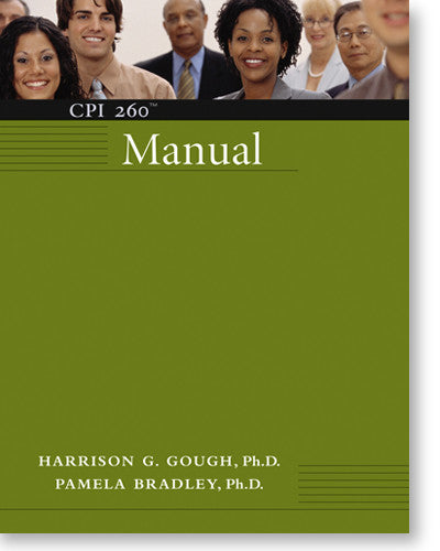 conflict resolution network trainers manual