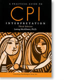 A Practical Guide to CPI™ Interpretation