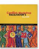 Thomas-Kilmann Conflict Workshop Facilitator Guide