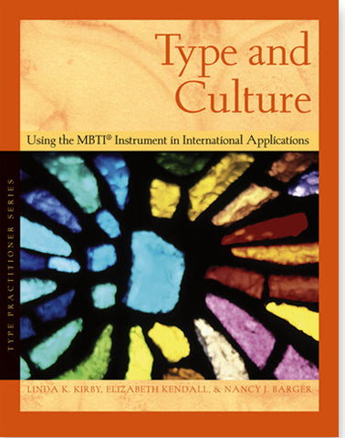 Type and Culture