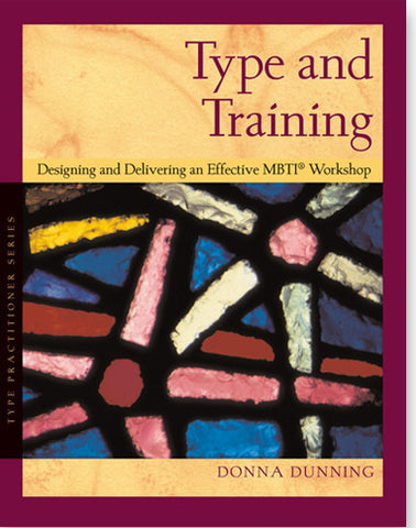 Type and Training