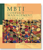 MBTI® Conflict Management Program