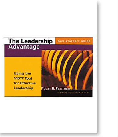 The Leadership Advantage Training Program