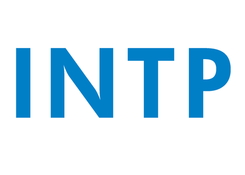 MBTI® Type Booklets - INTP