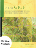 In the Grip (Second Edition)