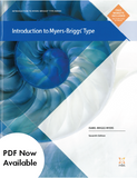 Introduction to Myers-Briggs® Type, 7th Edition