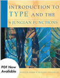 Introduction to Type® and the 8 Jungian Functions