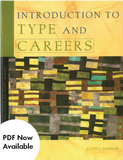 Introduction to Type® and Careers