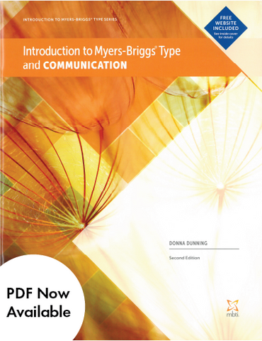 Introduction to Type® and Communication, 2nd Edition