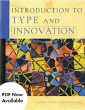 Introduction to Type ® and Innovation