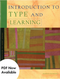 Introduction to Type® and Learning