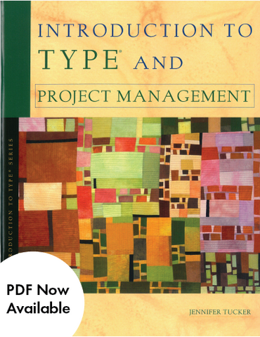 Introduction to Type® and Project Management