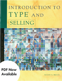 Introduction to Type® and Selling