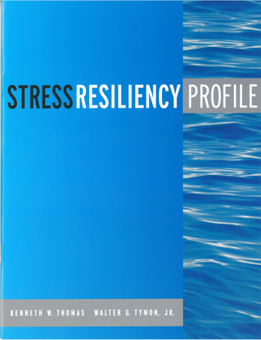 Stress Resiliency Profile