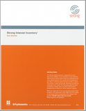 Strong Interest Inventory® Item Booklet