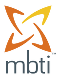 MBTI<sup>®</sup> Certification Program - Mississauga
