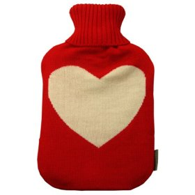 hot-water-bottle-with-cover