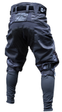 Flow Pants- Grey