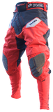 Flow Pants- Limited Edition Red