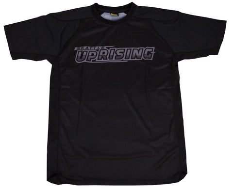 Seattle Uprising Tech Tee