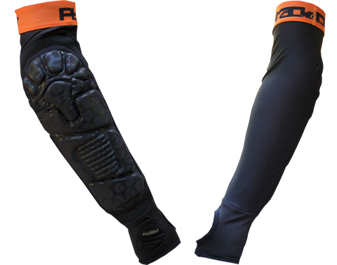 Armadillo Elbow Pads