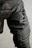 2020 Flow Leg Pants - Grey