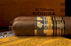 Cohiba - Talismán - Edición Limitada 2017 - Single
