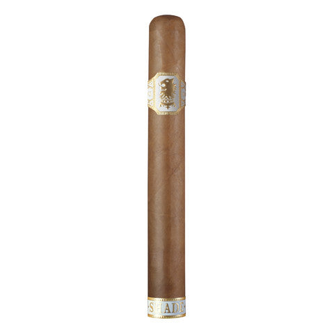 Drew Estate - Undercrown Shade - Corona Doble