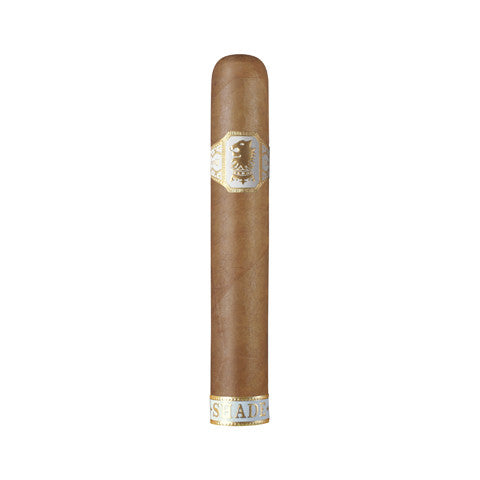 Drew Estate - Undercrown Shade - Robusto