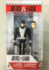 Batman - Justice League Gods and Monsters - Action Figure