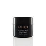 LAUREL ANTIOXIDANT MASK - NEW FORMULATION