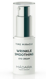 Mádara Time Miracle Eye Cream