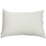 The Goodnight Co - Silk Pillowcase