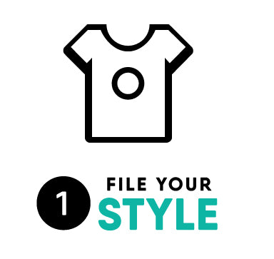 file your style