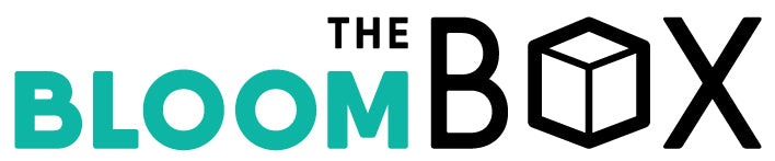 the bloom box banner