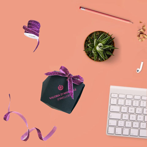 Best Gifts For Fashionistas Working From Home
