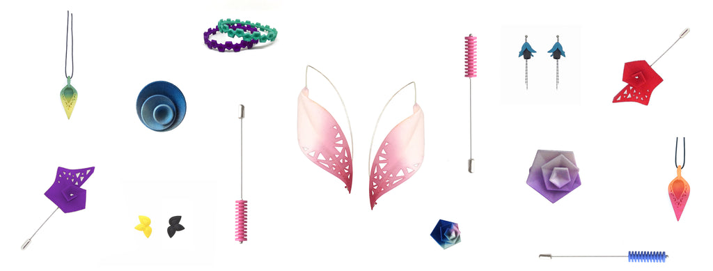 Sales Jewelry from Varily Jewelry