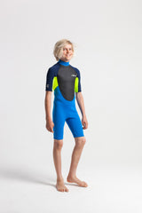 c-skins Youth Element Springsuit