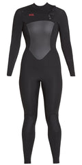 Xcel Ladies Infiniti 3:2mm X2 TDC Fullsuit